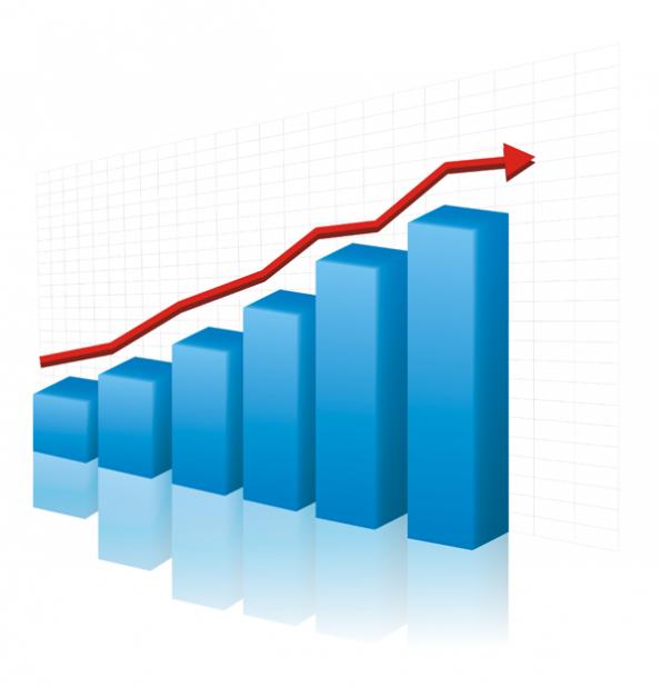 grafiek-omzet-boekhoud-informatie-boekhouding